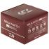 Катушка безынерционная DAIWA NINJA MATCH LT3000-C фото №9