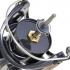Катушка безынерционная DAIWA REVROS LT 3000-C фото №7