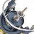 Катушка безынерционная FAVORITE SAPPHIRE 4000S фото №7