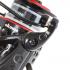 Катушка безынерционная OKUMA CEYMAR XT CXT-25FD фото №3