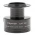 Катушка безынерционная OKUMA CEYMAR XT CXT-55FD фото №9