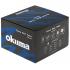 Катушка безынерционная OKUMA CUSTOM BLACK FEEDER CLX-40F фото №10