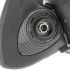 Катушка безынерционная OKUMA CUSTOM BLACK FEEDER CLX-40F фото №4