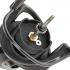 Катушка безынерционная OKUMA CUSTOM BLACK FEEDER CLX-40F фото №7