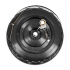 Катушка безынерционная OKUMA CUSTOM BLACK FEEDER CLX-40F фото №8
