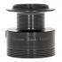 Катушка безынерционная OKUMA CUSTOM BLACK FEEDER CLX-40F фото №9