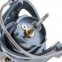 Катушка безынерционная OKUMA EPIXOR XT EPXT-40 фото №7