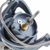 Катушка безынерционная OKUMA EPIXOR XT EPXT-50 фото №7