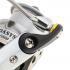 Катушка безынерционная RYOBI OASYS 4000 фото №3