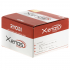 Катушка безынерционная RYOBI XENOS 1000 фото №9