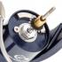 Катушка безынерционная SALMO DIAMOND SPIN 4 10FD фото №7