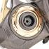 Катушка безынерционная SALMO ELITE JIG N`TWITCH 7 4000FD фото №4