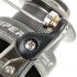 Катушка безынерционная SALMO SNIPER FEEDER 2 2260FD фото №3