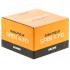 Катушка безынерционная SALMO SNIPER SPIN 4 10FD фото №10
