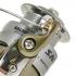 Катушка безынерционная SALMO SNIPER SPIN 4 10FD фото №3