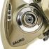 Катушка безынерционная SALMO SNIPER SPIN 4 10FD фото №4