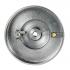Катушка безынерционная SALMO SNIPER SPIN 4 10FD фото №8