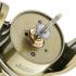 Катушка безынерционная SALMO SNIPER SPIN 4 10FD фото №7