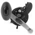 Катушка мультипликаторная GRFISH BLACK SEA 1500 TRC фото №3
