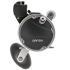Катушка мультипликаторная GRFISH BLACK SEA 1500 TRC фото №2