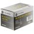Катушка мультипликаторная GRFISH BLACK SEA 1500 TRC фото №8
