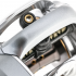 Катушка мультипликаторная SHIMANO CURADO 200 I PG (RH) фото №6