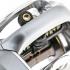 Катушка мультипликаторная SHIMANO CURADO 201 I HG (LH) фото №6