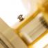 Катушка мультипликаторная SHIMANO TIAGRA 12 фото №6