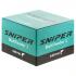Катушка с байтраннером SALMO SNIPER BAITFEEDER 1 2760BR фото №10