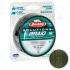 Плетеный шнур BERKLEY SOLUTIONS BRAID GREEN 125m 0.35mm фото №1
