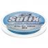 Зимний шнур SUFIX ICE BRAID 50м. 0.06мм. BLUE фото №2
