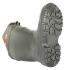 Сапоги TORVI ЭВА t-45°C 40/41 вкладыш гипоаллергенный (оливковые) фото №5