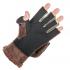 Перчатки NORFIN AURORA L фото №3