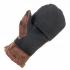 Перчатки NORFIN AURORA L фото №2