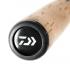 Спиннинг DAIWA INFINITY-Q IFQ 802ULFS Jigger фото №4