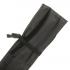 Спиннинг DAIWA PROCASTER PRA802MLFSC JIGGER-AX