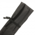 Спиннинг DAIWA PROCASTER PRA902MLFSC JIGGER-AX