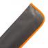 Спиннинг GRAPHITELEADER TIRO PROTOTYPE GOTPS 842 ML-T
