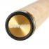 Спиннинг SHIMANO BEASTMASTER EX 210HP фото №4