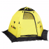 Палатка HOLIDAY EASY ICE 6 H-10531 фото №1