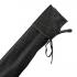 Удилище карповое DAIWA BLACK WIDOW BWC2300T-AD 3.60m 3lbs TELE фото №7