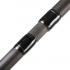 Удилище карповое DAIWA NINJA-X 360 3lbs 4-sec фото №7