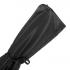 Удилище карповое SONIK S 3 Carp Rod 12ft 3.00lb фото №8
