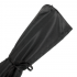 Удилище карповое SONIK SKS CARP ROD 13ft 3.50lb (50mm) фото №8