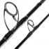Спиннинг MADCAT BLACK SPIN 240 40-150g фото №5