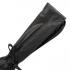 Спиннинг MADCAT BLACK SPIN 240 40-150g фото №8
