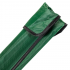 Удилище специализированное MADCAT GREEN DELUXE 275 150-300g фото №8