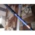Отзыв на Спиннинг MAJOR CRAFT SOLPARA SPS-T792M фото №1
