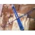 Отзыв на Спиннинг MAJOR CRAFT SOLPARA SPS-T792M фото №2