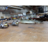 Отзыв на Катушка безынерционная DAIWA CROSSFIRE 1500 3IB фото №1